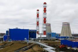 Энергосистему Калининградской области на восемь часов отключали от БРЭЛЛ