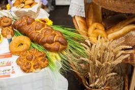 Роспотребнадзор запускает в регионе горячую линию по вопросам качества хлеба и сладостей