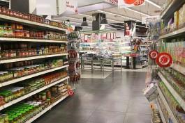 Калининградстат: За месяц сахар в регионе подорожал на 9,2%