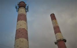 Суд запретил деятельность завода «Браво-БВР» в Прибрежном