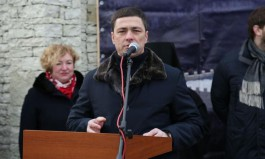 В полпредстве СЗФО подтвердили назначение Ведерникова заместителем Цуканова