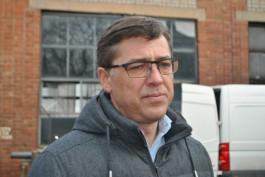 Куровский: «Калининградтеплосеть» установит приборы учёта принудительно, если жильцы отказываются