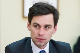 Прокуратура внесла представление Алиханову из-за нарушений в министерстве Ступина