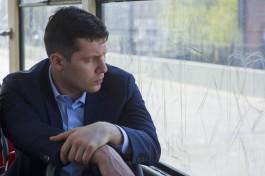 Алиханов о выделении денег на новые трамваи: У нас есть гораздо более важные и серьёзные вопросы