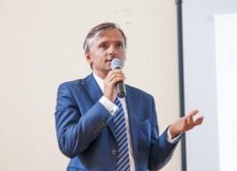 Михаил Якимов: Перевозчики скептически относятся к рекомендациям авторов новой маршрутной сети