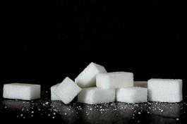 Калининградстат: За год сахар в регионе подешевел почти на 30%