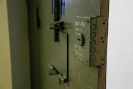 Жителя области приговорили к 13 годам тюрьмы за надругательство над шестилетним мальчиком