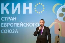 Посол ЕС в России: Калининградская область играет ключевую роль в сотрудничестве с Европой