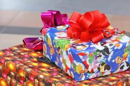 Самым популярным подарком на 23 февраля оказался парфюм