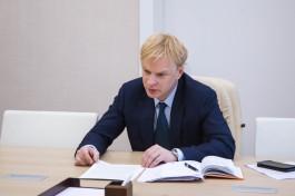 Ректор БФУ имени Канта: Сдача экзаменов в онлайн-режиме лучше, чем традиционная форма