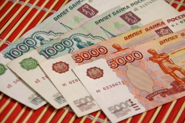Калининградский пристав пойдет под суд завзятку ипопытку мошенничества
