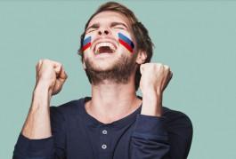 «5:0 — не предел»: как крупные компании отреагировали на победу сборной России по футболу