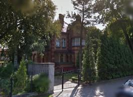 В Калининграде продали историческую виллу за 75,3 млн рублей