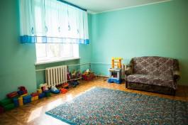 В отношении матери четверых детей в Калининграде возбудили уголовное дело за неуплату алиментов