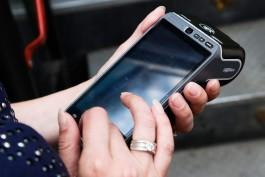 Мэрия: У калининградских перевозчиков нет отторжения электронной системы проезда