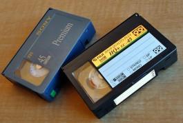 Калининградец засудил предпринимателя, потерявшего видеокассеты с записью семейных торжеств