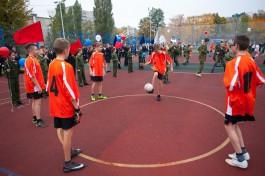 За сутки в Калининградской области коронавирусом заразились 14 школьников и студентов