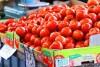 Калининградстат: За неделю яблоки подорожали на 18%, помидоры ― на 10%