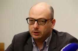 Тимур Лепсая: Считаю трансферную кампанию «Балтики» успешной