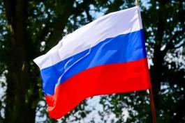 Качиньский усомнился в угрозе Польше со стороны России