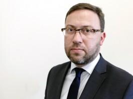 Польский МИД: Действия России вынуждают нас думать о её роли в смоленской катастрофе