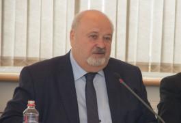 Владимир Малышев: В Калининградской области культуре уделяется большое внимание