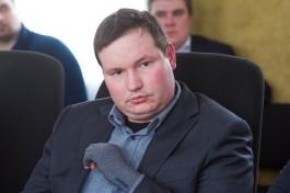 Кусков: Уже 8-10 компаний захотели стать резидентами офшора на Острове в Калининграде