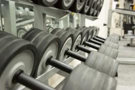 «Правила фитнеса»: что такое перетренированность