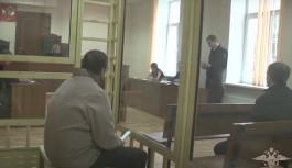 УМВД: Калининградец через созданную «пирамиду» похитил у граждан более 110 млн рублей