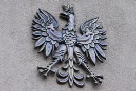 Польский МИД назвал обвинения России в «глумлении» над памятниками необоснованными