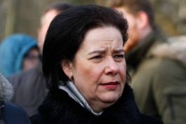 Дятлова рассказала, когда в Калининграде начнут включать отопление в жилых домах