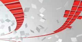 Строим ЦОД будущего вместе: в Калининграде пройдёт конференция Fujitsu
