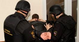 Должник оказал сопротивление судебным приставам в Калининграде