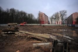 «Взрыв в Сбербанке, кладбище под стройкой и скоростной россиянин»: цифры недели