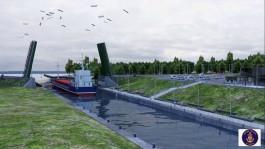 Польский министр: Канал через Вислинскую косу — ключевой объект в районе Калининградской области