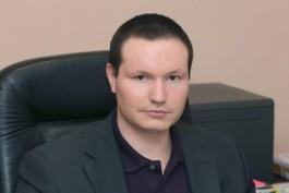 Кусков: У Калининградской области есть амбициозные планы по развитию IT-индустрии