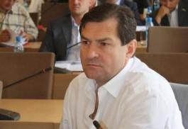 Олег Шкиль: В нынешних условиях власти должны думать, как сократить расходы жителей на услуги ЖКХ