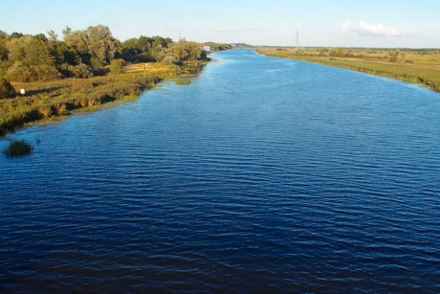 ВКалининградской области найдены тела 2-х рыбаков