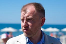 Алиханов поставит вопрос об увольнении Заливатского из-за сокрытия недвижимости и 16 млн рублей дохода