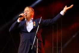 Мэр Калининграда извинился перед жителями и поблагодарил за поддержку