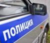 В Гурьевском округе строитель украл 130 тысяч рублей у хозяина особняка
