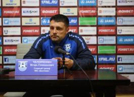 Главный тренер «Балтики»: Комплектация команды ещё не завершена