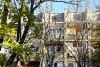 Побережный: На месте короотвала на ул. Ялтинской может появиться жилая зона