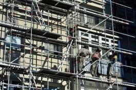 Калининградец фиктивно поставил на учёт у себя в квартире девять мигрантов