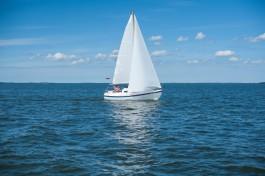 С оператором яхтенной марины в Зеленоградске рассчитывают заключить соглашение в 2018 году