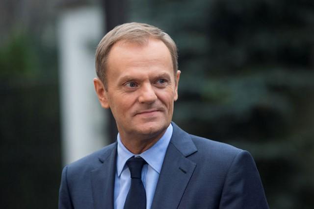 Косачев: Вовмешательстве вдела остальных стран Российскую Федерацию винит «лига неудачников»