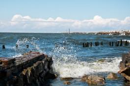 Качиньский о канале на Балткосе: Прошли времена, когда россияне диктовали Польше, что можно и нельзя
