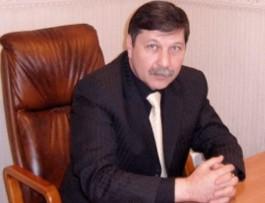 Владимир Бигулов: Люди с ВИЧ не до конца осознают, что нужно лечиться