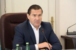 Олег Шкиль: Несмотря на кризис, Калининградская область привлекает инвесторов