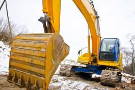 УМВД: Предприниматель из Светлогорска обманул москвича на 2 млн рублей при продаже экскаватора